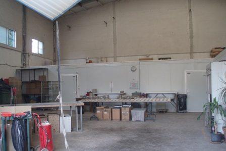 instalaciones1.1 (1)